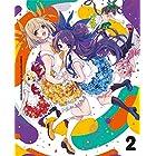 おちこぼれフルーツタルト Vol.2 [Blu-ray]
