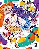 おちこぼれフルーツタルト Vol.2【DVD】[DVD]