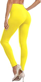 Best buttery soft leggings Reviews