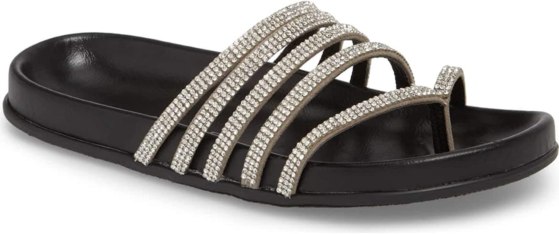 Very Volatile Women's KENDARI Slide Sandal