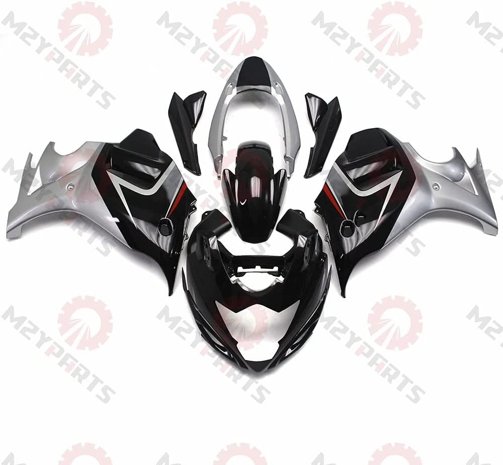 MZYPARTS [Alternative dealer] Motorcycle Full 40% OFF Cheap Sale Fairings Fit For 2009 201 2008 GSXR1000