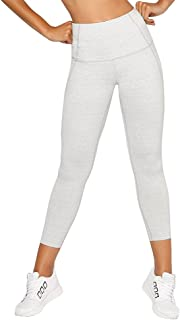 Lorna Jane Women's Workout Core A/B Tight
