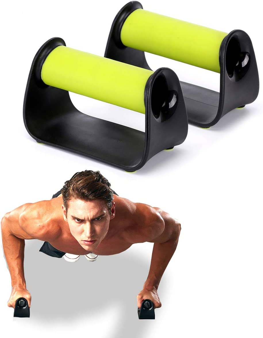 MetaBall Portable Push Up Handles Bars Men Fitness P It is very popular Workout for Portland Mall