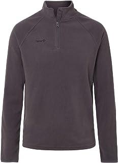 comprar comparacion Izas - Sutton | para Hombre Gran Comodidad en el Cuello, y Mangas elásticas | Tejido cómodo y abrigado.
