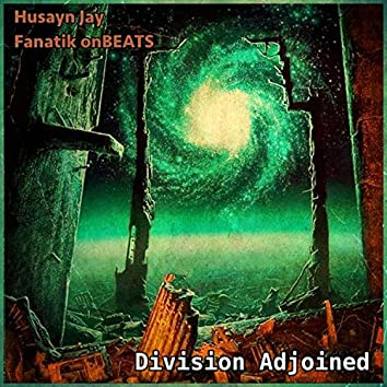 Division Adjoined