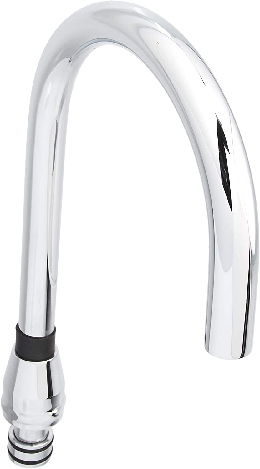 Moen S0030NA Commercial Parts & Accessories Bathroom Accessory Chrome