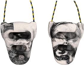 Metolius Rock Rings 3D