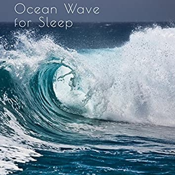 Ocean Waves For Sleep
