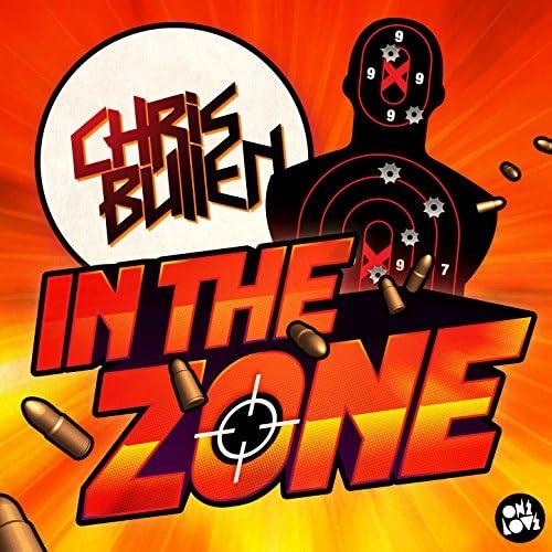 Chris Bullen