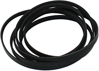 whirlpool dryer belt ap2946843