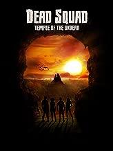 Best dead squad film Reviews