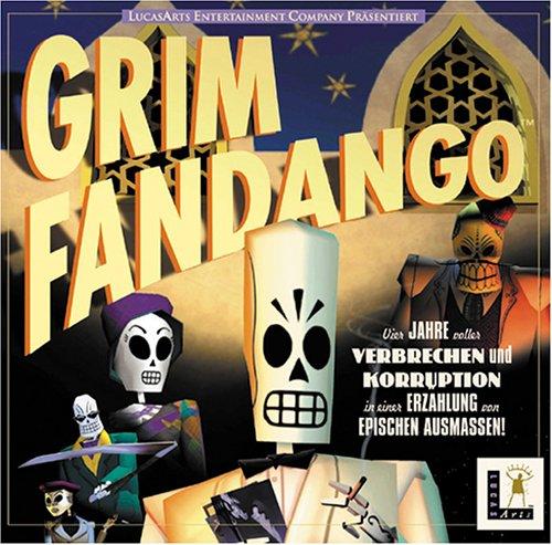 Best grim fandango remastered Vergleich in Preis Leistung