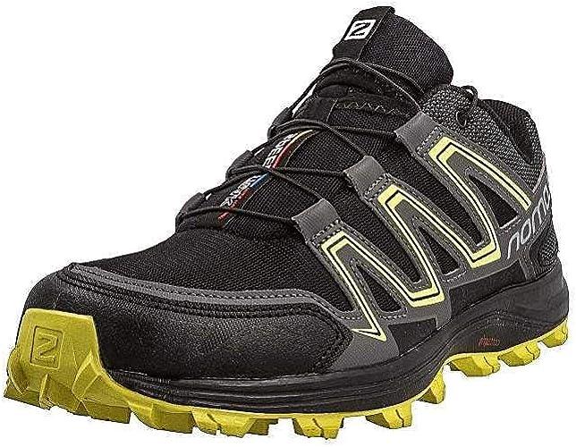 Salomon Speedtrak, Chaussures de Trail Homme