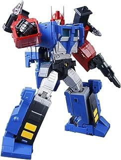 TOMY Transformers Masterpiece MP31 Delta Magnus