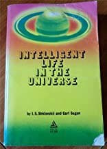 Best intelligent life in the universe Reviews