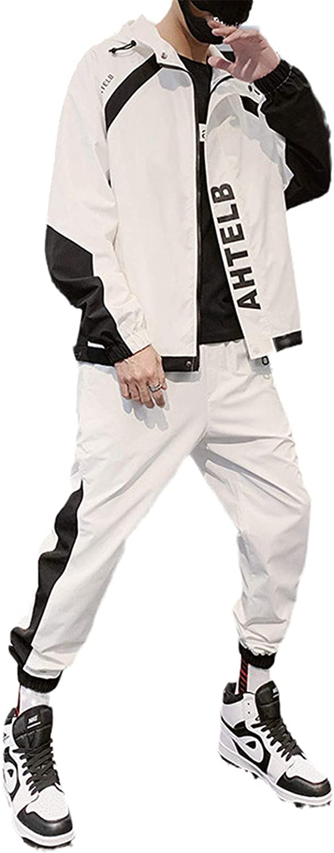 Details about  /Men/'s jogging set tracksuit hooded jacket box hiphop 2pac shakur show original title