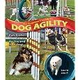 Dog Training - Books