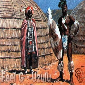 The San People