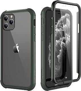 Capas para iPhone 11 pro Max