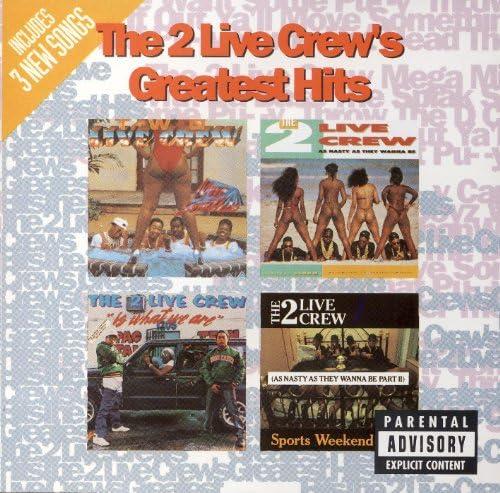 2 Live Crew