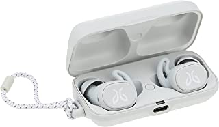 Jaybird Vista Rugged True Wireless in-Ear Sports Headphones - Grey