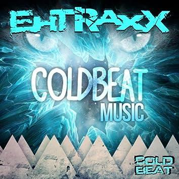 Coldbeat Music