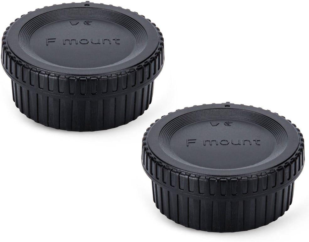 Rear Lens Cap Body Cover for F D3 Nikon Mount San Popular product Antonio Mall Camera D3500