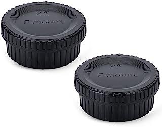 72mm Digital Nc Nikon D5200 Lens Cap Center Pinch + Lens Cap Holder Nwv Direct Microfiber Cleaning Cloth.
