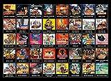 Zoom IMG-1 neo geo mini samurai shodown