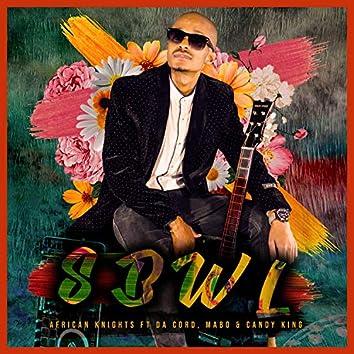 Sbwl (feat. Da Cord, Mabo & Candy King)