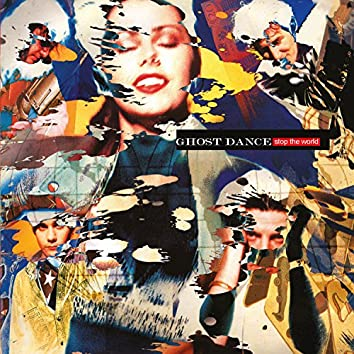 Stop the World (Deluxe Edition) (2013 Remaster)