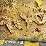 Grain de sable [Explicit]