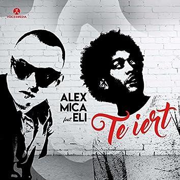 Te Iert (feat. Eli)