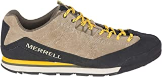 MerrellCatalyst Suede Chaussure de piste d'athlétisme Homme