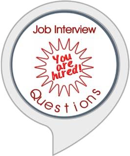 alexa interview questions