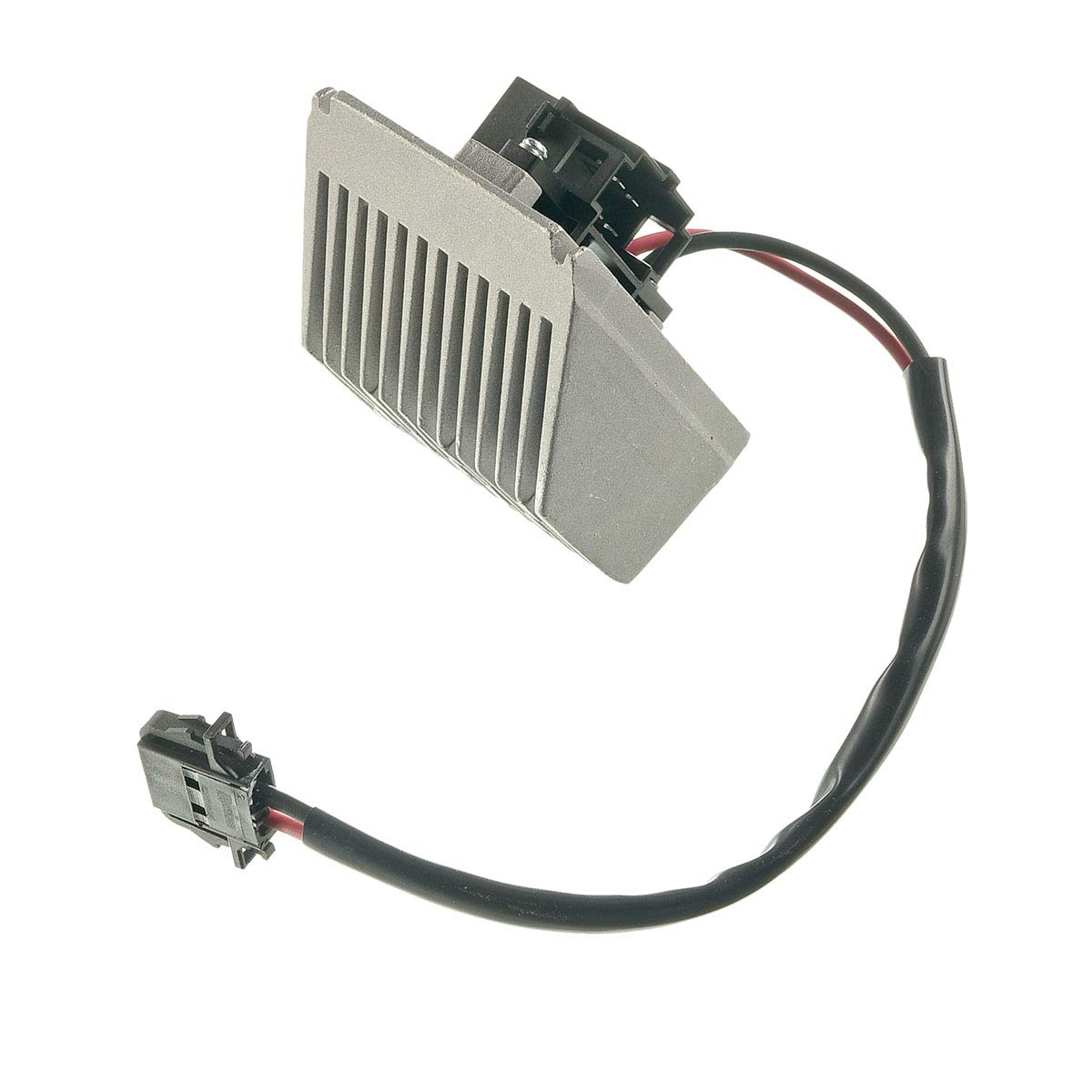 resistor (tand Calefacción bläse para A2 Cordoba Ibiza III Fabia ...