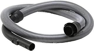 Power Line etc. Cat /& Dog Plus con cierres de y Park drenaje de MicroSafe/® Kombid/üse conmutable Silence Boquilla de suelo para Miele Serie C3/Complete /& C3/Compact/-/Ecoline
