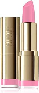 Best light pink matte lipstick mac Reviews