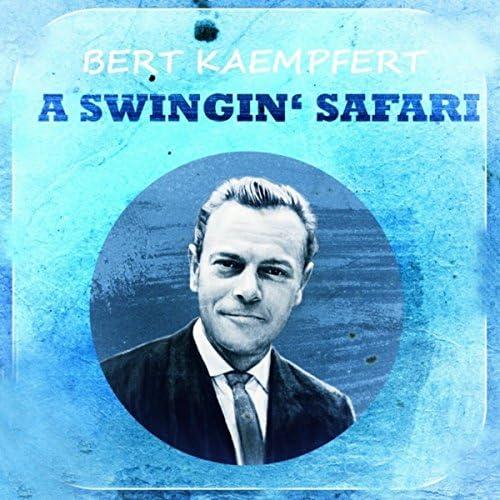 Bert Kaempfert & Orchestra