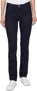 Tommy Hilfiger Blue Moon Womens US Size 14 Bootcut Leg Denim Jeans