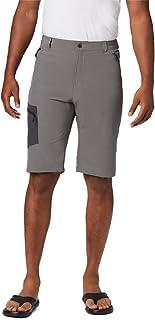 1711701 Triple Canyon Short Pantalón corto de senderismo, Hombre, Poliéster