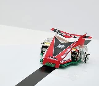 プログラミング教育用ロボット ビュート レーサー (Beauto Racer) [学習教材・入門] [vstone]