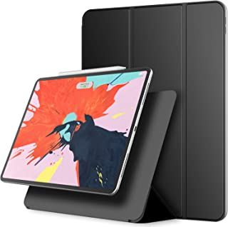 Best magnetic case for ipad 3 Reviews