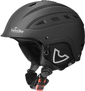 wireless snowboard helmet