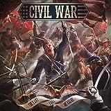 Civil War: The Last Full Measure (Digi) (Audio CD)