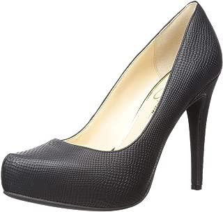 Best women's shoes platform pumps Reviews