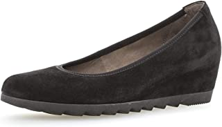 Gabor Shoes Gabor Basic, Escarpins Femme