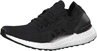 adidas ultra boost x pas cher