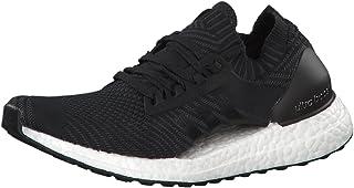 nouveau produit 2fc50 6ad10 Amazon.fr : adidas ultra boost - Chaussures femme ...