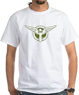 Best ssr t shirt Reviews